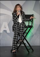 Celebrity Photo: Paula Abdul 1800x2575   508 kb Viewed 40 times @BestEyeCandy.com Added 245 days ago