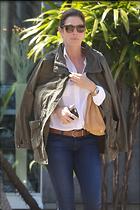 Celebrity Photo: Cindy Crawford 1200x1800   236 kb Viewed 52 times @BestEyeCandy.com Added 124 days ago
