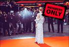 Celebrity Photo: Emma Stone 4000x2750   1.8 mb Viewed 1 time @BestEyeCandy.com Added 28 days ago