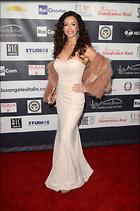 Celebrity Photo: Sofia Milos 1200x1812   322 kb Viewed 41 times @BestEyeCandy.com Added 92 days ago