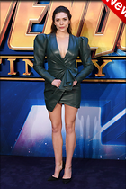 Celebrity Photo: Elizabeth Olsen 1200x1800   234 kb Viewed 19 times @BestEyeCandy.com Added 5 days ago