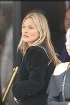 Celebrity Photo: Kate Moss 1200x1794   172 kb Viewed 17 times @BestEyeCandy.com Added 59 days ago