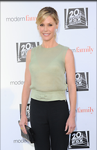 Celebrity Photo: Julie Bowen 2181x3360   610 kb Viewed 55 times @BestEyeCandy.com Added 101 days ago