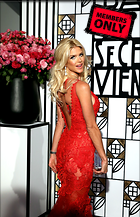 Celebrity Photo: Victoria Silvstedt 1934x2991   1.8 mb Viewed 1 time @BestEyeCandy.com Added 18 days ago