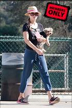 Celebrity Photo: Joanna Krupa 2333x3500   2.7 mb Viewed 1 time @BestEyeCandy.com Added 18 days ago