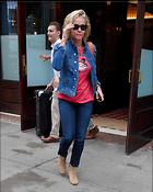Celebrity Photo: Chelsea Handler 1200x1500   328 kb Viewed 44 times @BestEyeCandy.com Added 102 days ago
