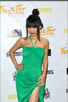 Celebrity Photo: Bai Ling 1200x1800   176 kb Viewed 57 times @BestEyeCandy.com Added 114 days ago