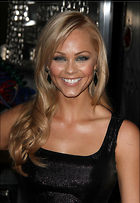 Celebrity Photo: Laura Vandervoort 1996x2900   957 kb Viewed 31 times @BestEyeCandy.com Added 79 days ago