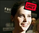 Celebrity Photo: Felicity Jones 3000x2502   1.4 mb Viewed 1 time @BestEyeCandy.com Added 40 days ago