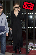 Celebrity Photo: Gigi Hadid 3000x4500   2.2 mb Viewed 1 time @BestEyeCandy.com Added 3 days ago