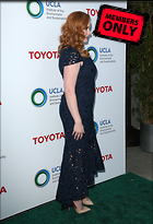 Celebrity Photo: Christina Hendricks 2464x3600   2.5 mb Viewed 3 times @BestEyeCandy.com Added 25 days ago