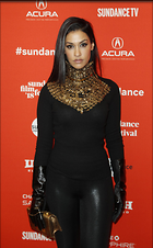 Celebrity Photo: Janina Gavankar 1280x2067   251 kb Viewed 149 times @BestEyeCandy.com Added 216 days ago