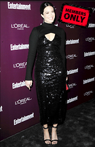 Celebrity Photo: Mandy Moore 2100x3232   1.8 mb Viewed 1 time @BestEyeCandy.com Added 15 hours ago