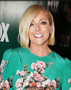 Celebrity Photo: Jane Krakowski 1200x1528   266 kb Viewed 40 times @BestEyeCandy.com Added 182 days ago
