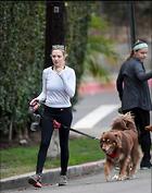 Celebrity Photo: Amanda Seyfried 1200x1517   193 kb Viewed 16 times @BestEyeCandy.com Added 81 days ago