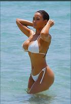 Celebrity Photo: Daphne Joy 1800x2622   493 kb Viewed 53 times @BestEyeCandy.com Added 57 days ago