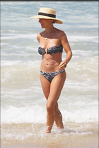 Celebrity Photo: Elsa Pataky 1200x1800   174 kb Viewed 8 times @BestEyeCandy.com Added 78 days ago
