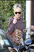 Celebrity Photo: Sharon Stone 1200x1800   236 kb Viewed 50 times @BestEyeCandy.com Added 63 days ago