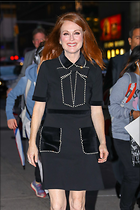 Celebrity Photo: Julianne Moore 1200x1800   220 kb Viewed 25 times @BestEyeCandy.com Added 19 days ago