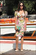 Celebrity Photo: Maria Grazia Cucinotta 1200x1803   291 kb Viewed 45 times @BestEyeCandy.com Added 79 days ago
