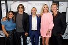 Celebrity Photo: Kate Moss 12 Photos Photoset #372451 @BestEyeCandy.com Added 453 days ago