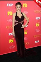 Celebrity Photo: Penelope Cruz 2100x3150   532 kb Viewed 8 times @BestEyeCandy.com Added 8 days ago