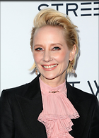 Celebrity Photo: Anne Heche 1200x1683   295 kb Viewed 53 times @BestEyeCandy.com Added 94 days ago