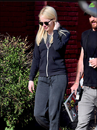 Celebrity Photo: Emma Stone 1200x1599   394 kb Viewed 12 times @BestEyeCandy.com Added 25 days ago