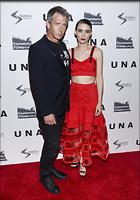 Celebrity Photo: Rooney Mara 2453x3500   972 kb Viewed 6 times @BestEyeCandy.com Added 27 days ago