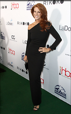 Celebrity Photo: Angie Everhart 1200x1910   221 kb Viewed 80 times @BestEyeCandy.com Added 326 days ago