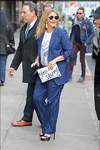 Celebrity Photo: Drew Barrymore 1200x1800   246 kb Viewed 9 times @BestEyeCandy.com Added 31 days ago