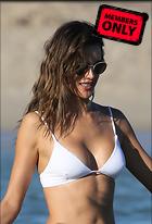 Celebrity Photo: Alessandra Ambrosio 2039x3000   1.4 mb Viewed 2 times @BestEyeCandy.com Added 9 days ago