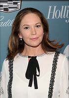Celebrity Photo: Diane Lane 727x1024   180 kb Viewed 69 times @BestEyeCandy.com Added 173 days ago