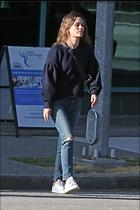 Celebrity Photo: Rachel Bilson 1200x1800   249 kb Viewed 7 times @BestEyeCandy.com Added 19 days ago