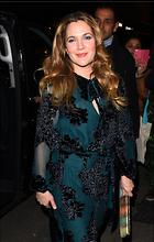 Celebrity Photo: Drew Barrymore 2523x3964   1,002 kb Viewed 13 times @BestEyeCandy.com Added 14 days ago