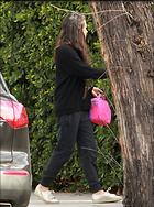 Celebrity Photo: Mila Kunis 1200x1614   423 kb Viewed 18 times @BestEyeCandy.com Added 38 days ago