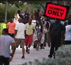 Celebrity Photo: Nicki Minaj 2232x2033   1.4 mb Viewed 1 time @BestEyeCandy.com Added 9 days ago