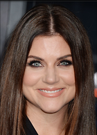 Celebrity Photo: Tiffani-Amber Thiessen 1200x1670   385 kb Viewed 138 times @BestEyeCandy.com Added 221 days ago
