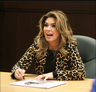 Celebrity Photo: Shania Twain 1200x1157   151 kb Viewed 103 times @BestEyeCandy.com Added 172 days ago