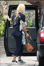 Celebrity Photo: Fearne Cotton 1200x1815   291 kb Viewed 15 times @BestEyeCandy.com Added 25 days ago
