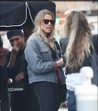 Celebrity Photo: Amber Heard 1200x1362   133 kb Viewed 14 times @BestEyeCandy.com Added 36 days ago