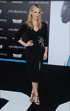 Celebrity Photo: Molly Sims 3000x4715   1.2 mb Viewed 20 times @BestEyeCandy.com Added 15 days ago