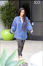 Celebrity Photo: Kimberly Kardashian 1200x1809   199 kb Viewed 17 times @BestEyeCandy.com Added 16 days ago
