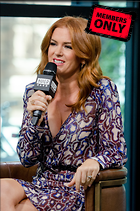 Celebrity Photo: Isla Fisher 3255x4914   4.2 mb Viewed 1 time @BestEyeCandy.com Added 33 days ago