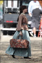 Celebrity Photo: Emma Watson 1333x2000   427 kb Viewed 29 times @BestEyeCandy.com Added 111 days ago