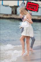 Celebrity Photo: Chloe Sevigny 2000x3000   1.6 mb Viewed 3 times @BestEyeCandy.com Added 24 days ago