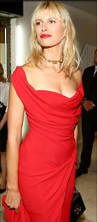 Celebrity Photo: Karolina Kurkova 985x2246   444 kb Viewed 33 times @BestEyeCandy.com Added 67 days ago