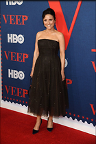 Celebrity Photo: Julia Louis Dreyfus 800x1199   98 kb Viewed 44 times @BestEyeCandy.com Added 53 days ago