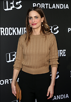 Celebrity Photo: Amanda Peet 2501x3600   1.2 mb Viewed 5 times @BestEyeCandy.com Added 36 days ago