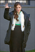 Celebrity Photo: Anna Kendrick 10 Photos Photoset #385183 @BestEyeCandy.com Added 43 days ago